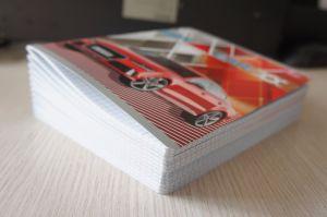 Venda por grosso de papel do aluno da escola Note Book Notebook de composição