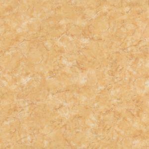 インクジェットによって艶をかけられる磨かれた陶磁器の床タイル800X800mm