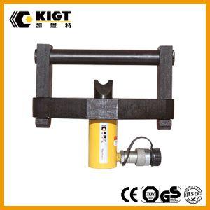 2018の価格のKietのブランドの分割された油圧フランジの分離器