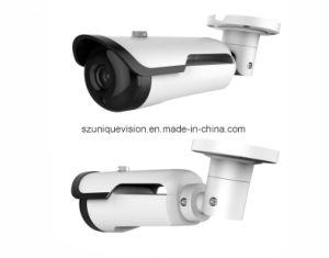 IP66 5MP Camera van de Veiligheid van Ahd de Openlucht Waterdichte