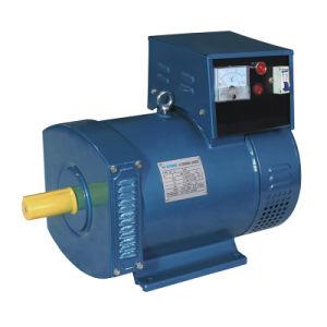 Stc-30квт серии Stc три этапа a. c. синхронный генератор