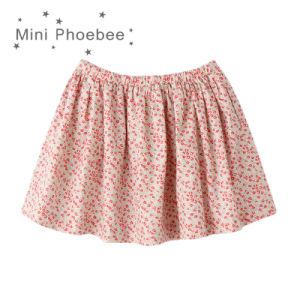 Phoebee Cotton 100% Baby Wear für Summer