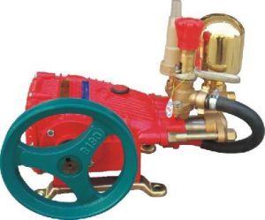 Wasser-Pumpe -2