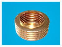 Metallbrüllt empfindliche Zinn-Phosphor-Bronze Ausdehnungsverbindungen
