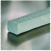 Hot Sale élargi l'emballage de la glande de PTFE pur (RS15-C)