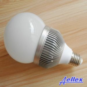 E27/26 LED Birnen-Licht (AE-E27-7X1W-3002)