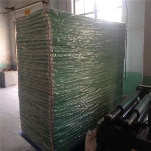 4мм 700GSM полипропилена PP полый лист