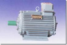 Motor (YZR, YZ)