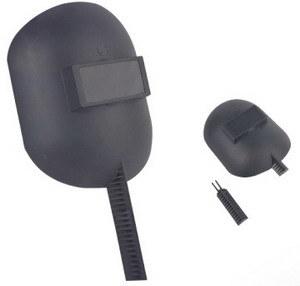 Welding Handshield Helmet (GM500H)