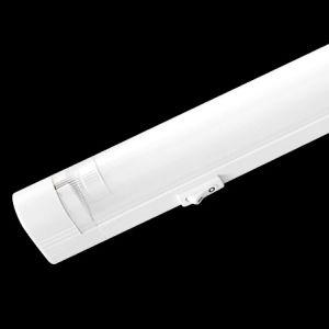 T5 Lámpara de Pared electrónica