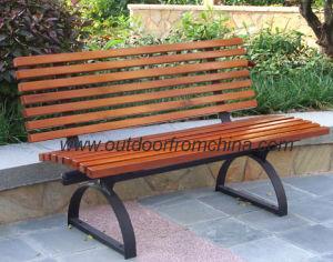 公園のベンチ(SA-011)