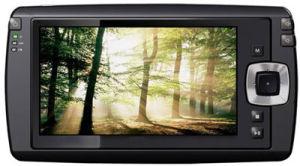4.3 인치 HDD MP4 선수 (PMP0642)