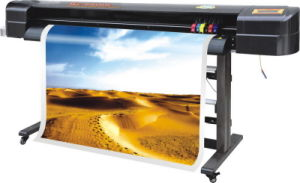 El mejor precio Impresora de gran formato (SINO-5500)