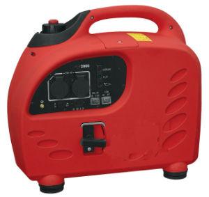 Générateur Inverter numérique(DIG-2000)