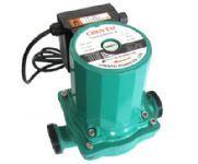 Circulation Pump (CRB40-10)