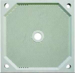 Встраиваемый светильник акцентного освещения PP пластину фильтра 800*800