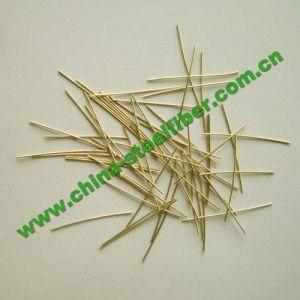 Micro Fibras de aço para construção