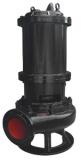 Pompa per acque luride (serie di QW)
