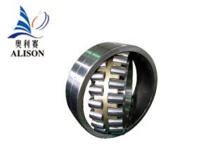 На заводе поставщиков высококачественных Сферический роликоподшипник 21315