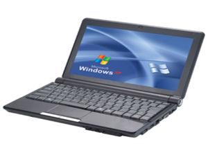 10-дюймовый мини-ноутбук (BT-1002)