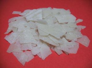 Het Chloride van het Magnesium van de Agent van Contral van het stof schilfert 46% af