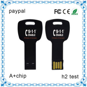 新しいUSBのフラッシュ・メモリ、USBの親指駆動機構、主駆動機構