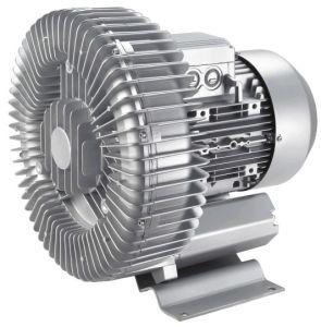 空気送風機XGB-4/4kw
