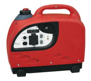 Generador Inverter Digital(DIG-1000)