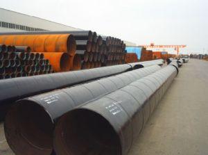 PnWelded鋼鉄Pipeeumaticの滑走の二重場所熱出版物機械(CY-D)