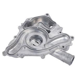 fundição de moldes de alumínio da bomba de auto peças de carroçaria