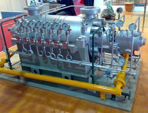 API610 Bb4 원심 기름 석유 정제소 펌프 API 610