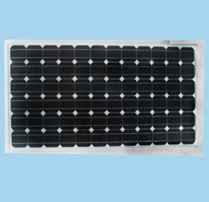 Les modules solaires 270-280W 156 Mono (GPPV)