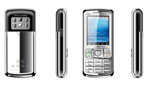 Duplo SIM móvel Dual Standby (TP-516)