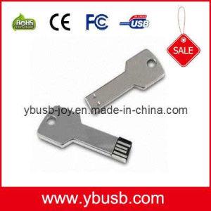 16ГБ с USB флэш-памяти (YB-71)