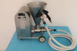 Spruzzatore elettrico professionale della vernice dell'aria