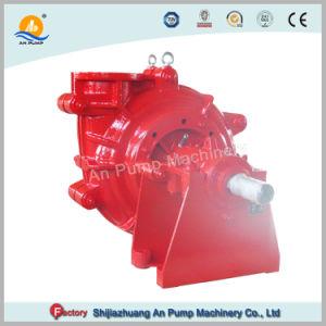 De professionele Enige Hoogste Pomp China van de Machine van de Dunne modder van de Pulp van het Stadium Pompende