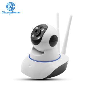 Sistema de cámaras de seguridad de visión nocturna cámara CCTV inalámbricos