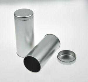 La fabbricazione della Cina ha stampato la bobina/strato della latta per il barattolo di latta del metallo dell'inserimento di pomodoro
