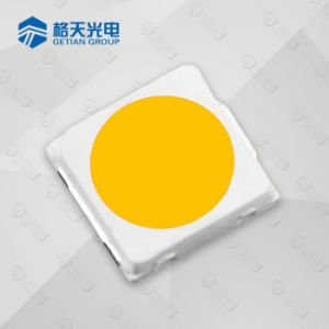 3V 6V 160lm LED SMD 3030