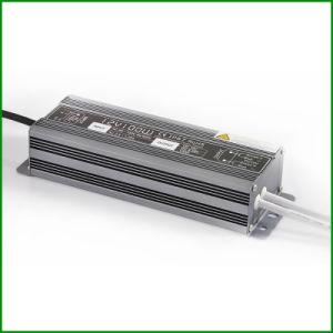 IP67 esterni all'ingrosso impermeabilizzano l'alimentazione elettrica di 60W 12V LED