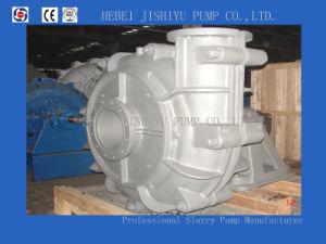 Lah pièces de rechange et de la pompe de lisier utilisés dans l'industrie minière