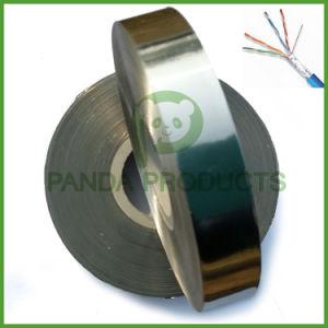 ケーブルの保護のためのアルミニウムペットテープ