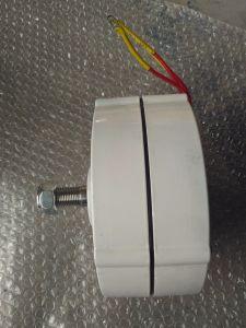 De hete Verkopende 200W Generators van de Macht van de Magneet van 12V/24V Permanente voor Verkoop