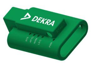 El Polvo Anti-Shock con aislamiento de cubierta protectora de silicona suave para el Banco de potencia