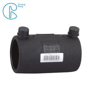 Fornire molti tipi montaggi di Electrofusion dell'HDPE