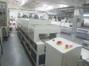 Pid de dispositivo de protección de configuración automática Máquina de calefacción/equipos de secado