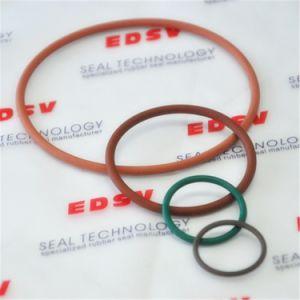 O-Ring des Hochleistungs--EPDM FKM Viton Aflas Fepm Ffkm/O-Ring/Gummidichtung