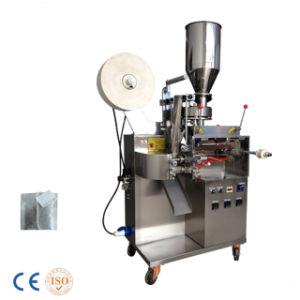 Mzh-P Nahrungsmittelanwendungs-automatische Verpackungsmaschine-Milch-Puder-Verpackungsmaschine