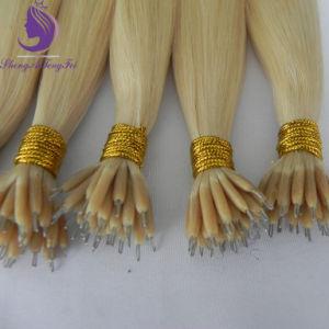 Anel Nano Remy Hair Extension (NR03)