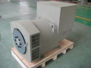 alternatore di Stamford della copia 800kw (1000kVA) (JDG404E)
